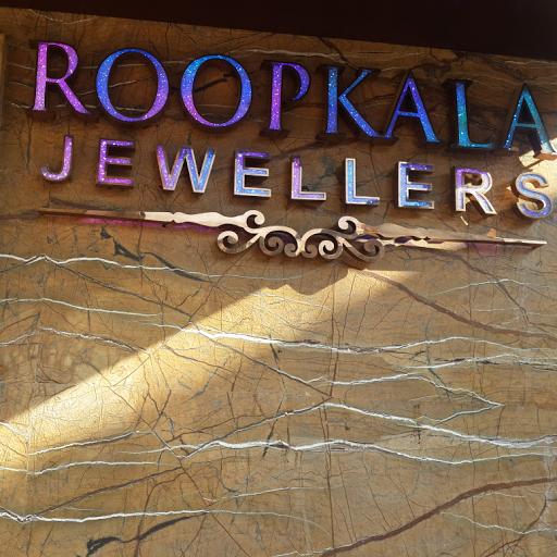 Roopkala jewellers
