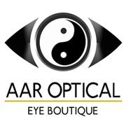 AAR OPTICAL