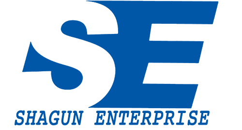 shagun enterprise