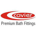 CAVIER BATH FITTINGS LTD