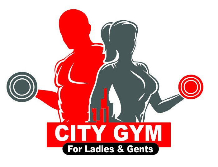 City Gym Surat