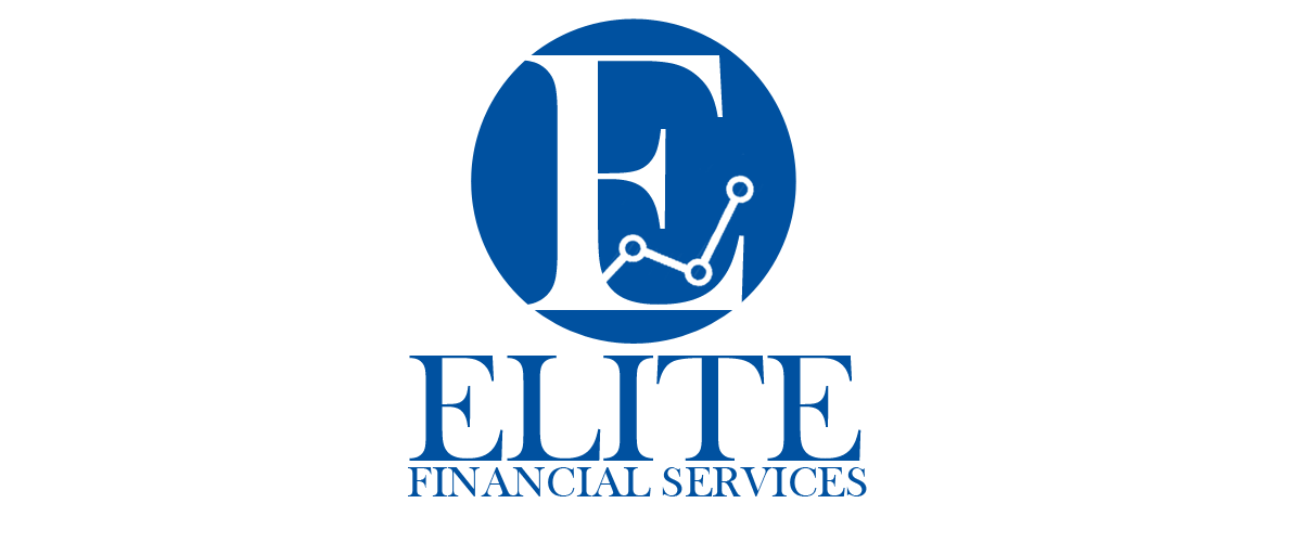 Elite Financial Services