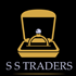 S S Traders