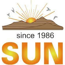 Sun Acrylam Pvt Ltd