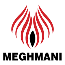 MEGHMANI METAL INDUSTRIES