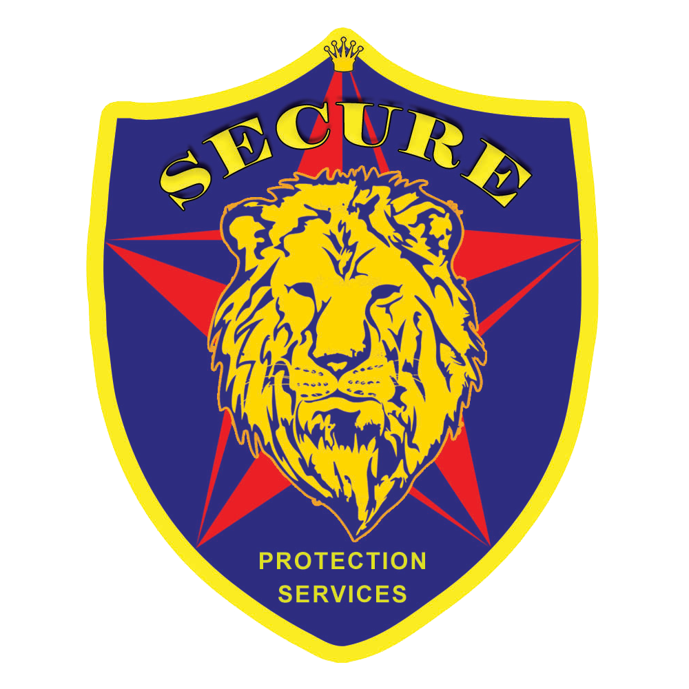 Secure Protection Services