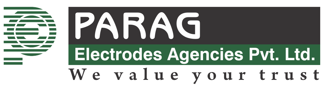 Parag Electrodes Agencies Pvt. Ltd.