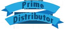 Prime Distributors
