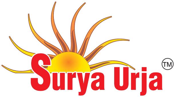 Surya Urja Systems