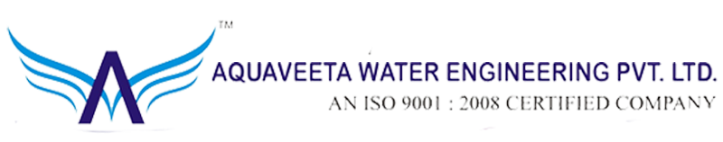 Aquaveeta Water
