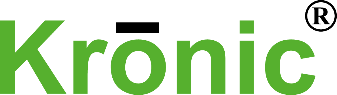 Kronic Rubber Automation