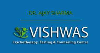 Dr Ajay Sharma