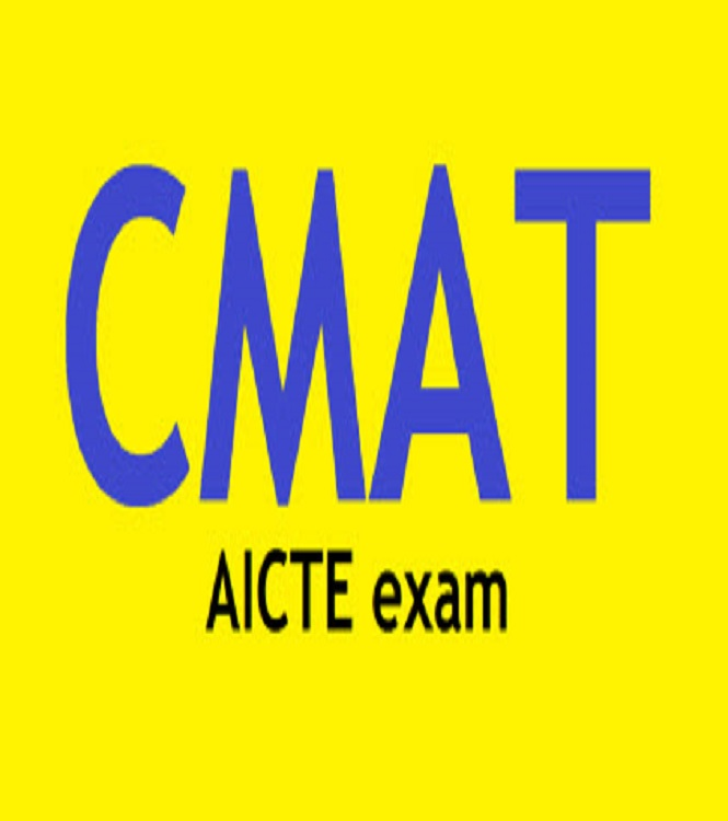 Cmat Coaching In Surat