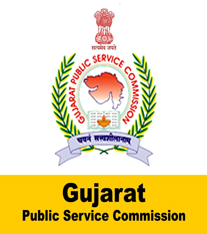 GPSC Class 1 And 2 Coaching In Surat