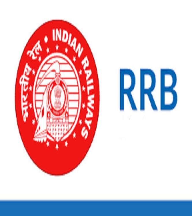 railway coaching in surat
