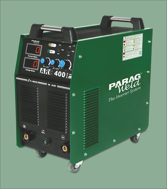 ARC Welder Series