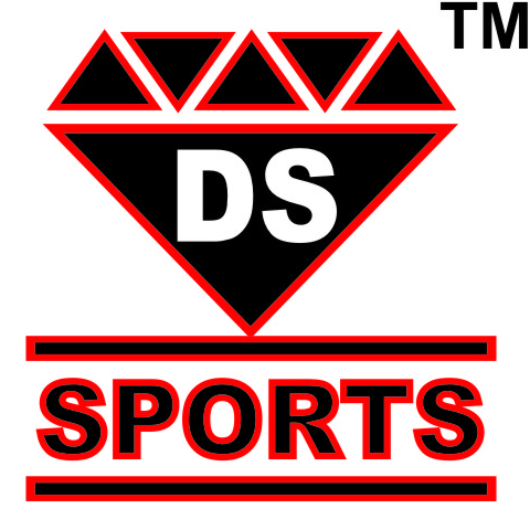 Diamond Sport