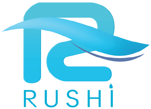 Rushi Energy