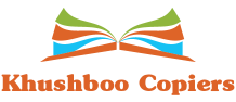 khushboocopiers