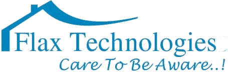 I Flax Technologies