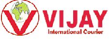vijay international