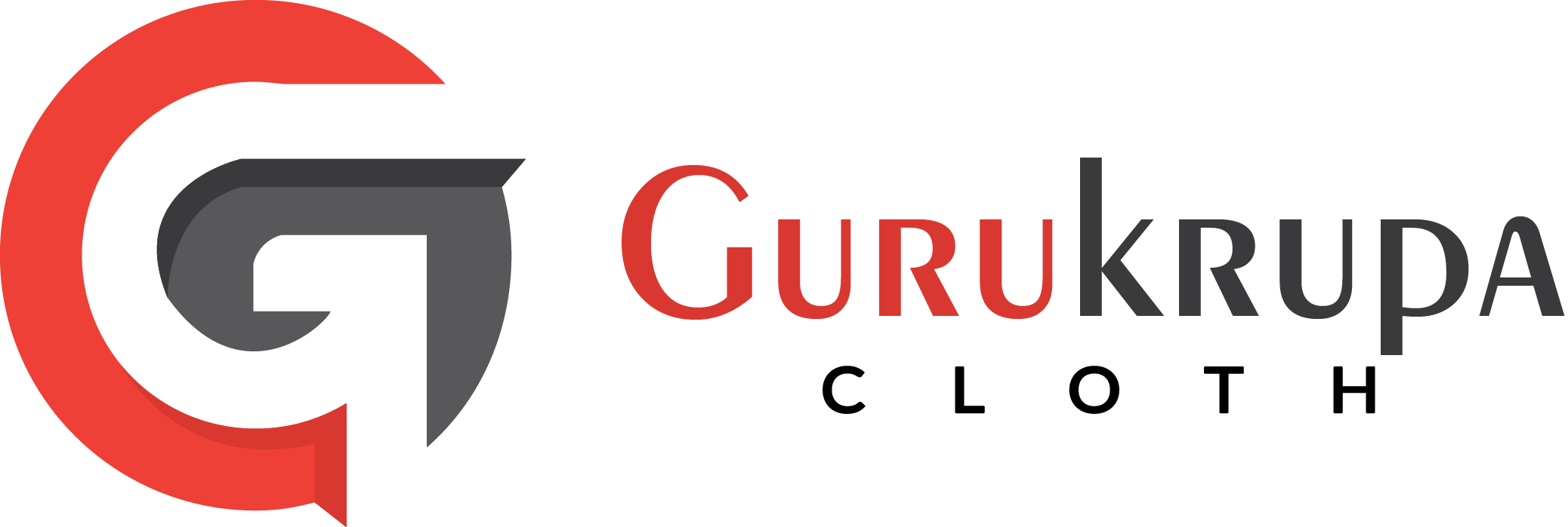 Gurukrupa Clothe