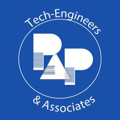 PAP-TECH ENGINEERS & ASSOCIATES