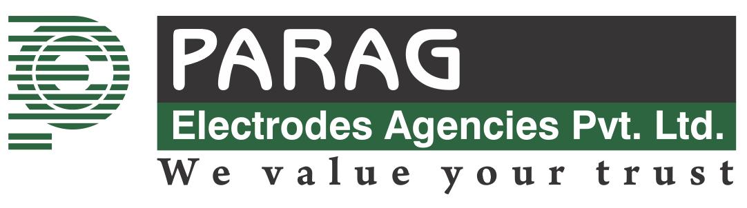 Parag Electrodes Agencies Pvt. Ltd.