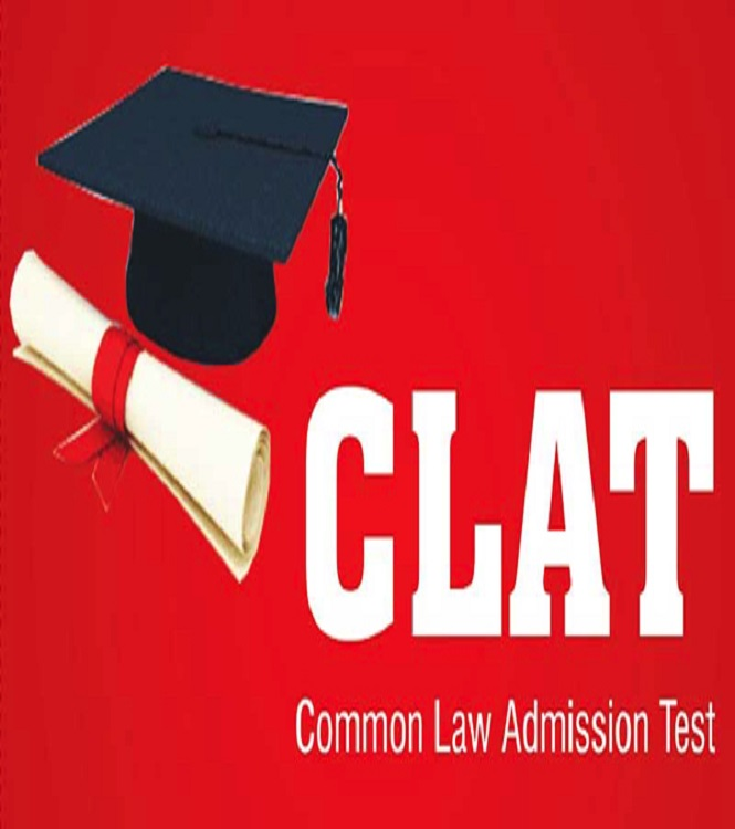 clat coaching in surat