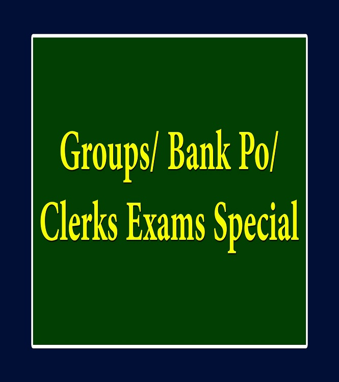 ibps coaching in surat