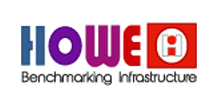 Howe India Pvt Ltd