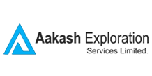 aakash exploration