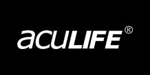 aculife-white